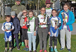 2017_10_07 Kids Cup Ternitz